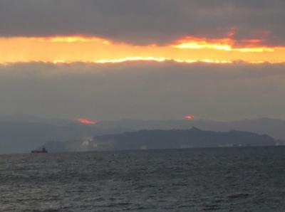 きららビーチ焼野からの眺望1.jpg