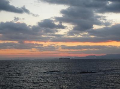 きららビーチ焼野からの眺望2.jpg