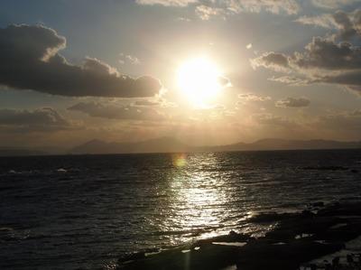 きららビーチ焼野の夕日.jpg