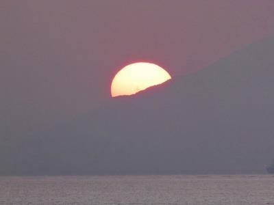 きららビーチ焼野の夕陽4.jpg