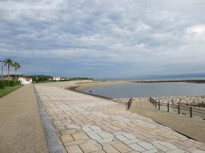 きららビーチ焼野・東側.jpg