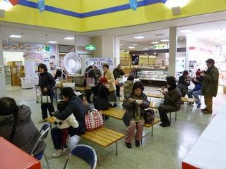 くじら汁試食会2.jpg