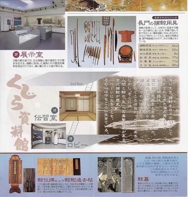 くじら資料館パンフレット2.jpg