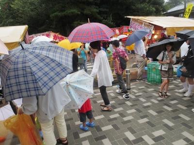 これから夜店と赤崎神社へ.jpg