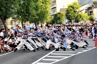さこい山口大学よさこいやっさん!!6.jpg