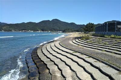 さわやか海岸.jpg