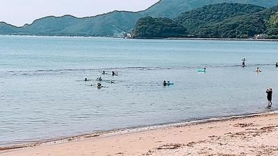 さわやか海岸1.jpg