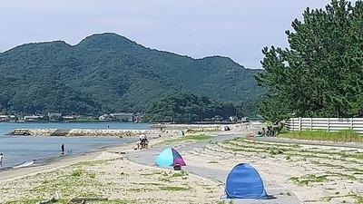 さわやか海岸3.jpg