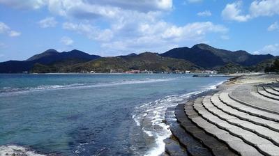 さわやか海岸と青海島.jpg