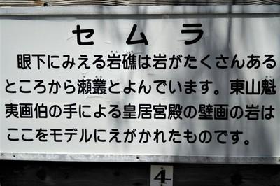 せむら説明.jpg