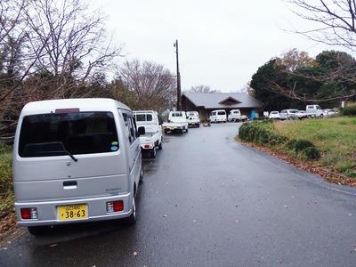 たくさんの車.jpg