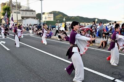 つわの風雅蒼淙4.jpg