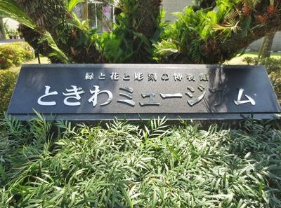 ときわミュージアム1.jpg