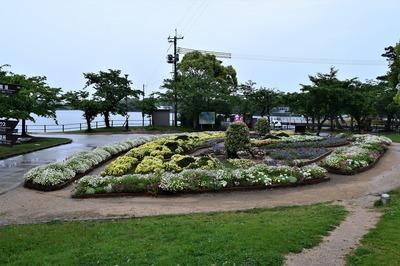 ときわ公園1.jpg