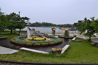 ときわ公園2.jpg