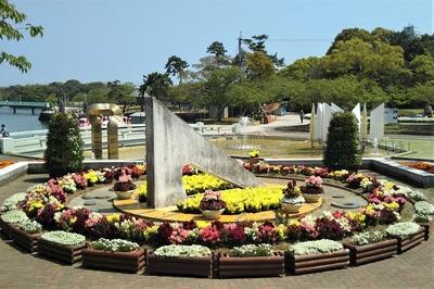 ときわ公園の季節の花1.jpg