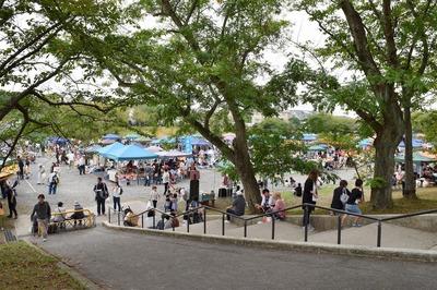 ときわ公園フリーマーケット1.jpg