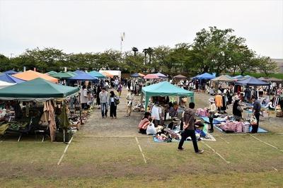 ときわ公園フリーマーケット3.jpg