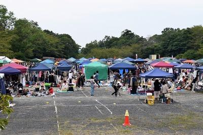 ときわ公園フリーマーケット5.jpg