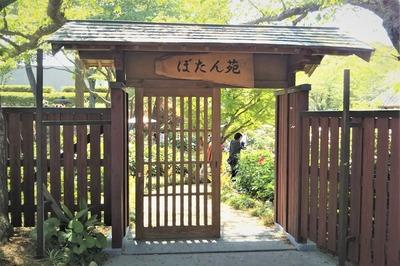 ときわ公園・ぼたん苑入口.jpg