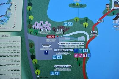ときわ公園東側・梅園MAP.jpg
