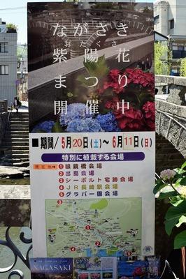 ながさき紫陽花まつり開催案内.jpg