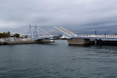 はね橋(ブルーウイング門司)2.jpg