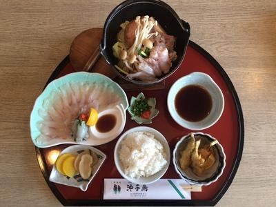 ふく料理.JPG