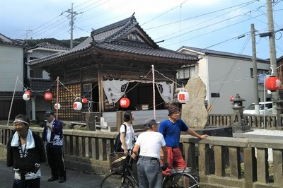ふるさと(洲崎神社).jpg