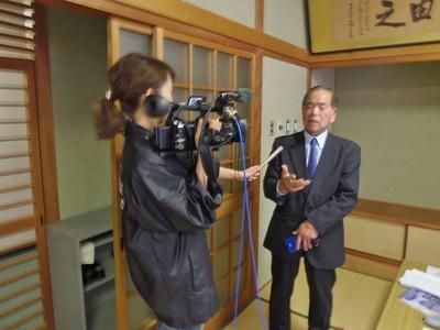 ほっちゃテレビさん・インタビュー.jpg