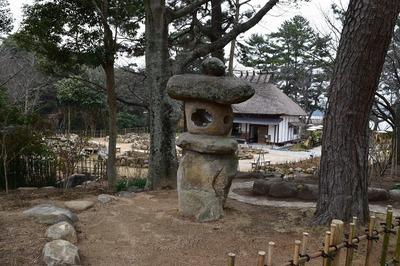 ぼたん園1.jpg