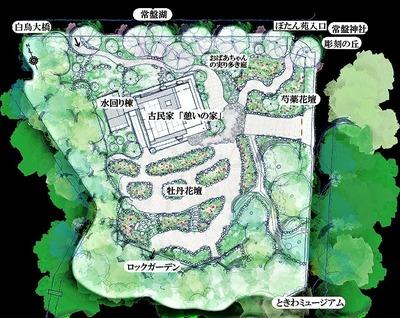 ぼたん苑MAP.jpg