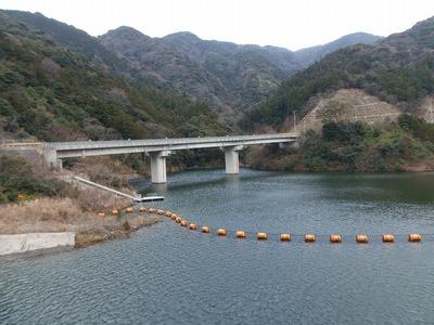 みすみ湖1.jpg