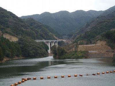 みすみ湖2.jpg