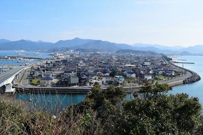 みすゞさんの故郷仙崎.jpg