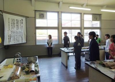 みすゞの詩・お魚2.jpg
