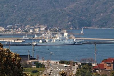 みすゞ公園からの眺望.jpg