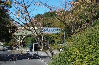 みすゞ公園の秋色1.jpg