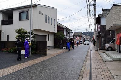 みすゞ通り.jpg