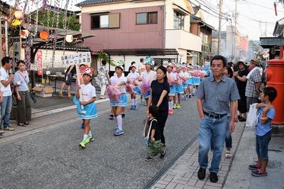 みすゞ音頭総踊り5.jpg