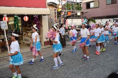 みすゞ音頭総踊り6.jpg