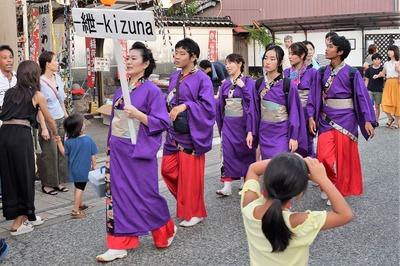 みすゞ音頭総踊り8.jpg