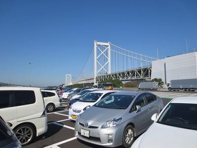 めかりPA駐車場.jpg