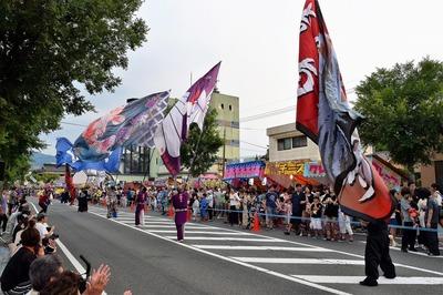 よさこい旗振り演舞4.jpg
