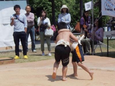 わんぱく相撲2.jpg