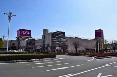 イオン防府店.jpg
