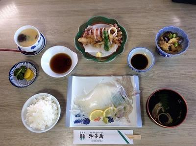 イカ定食.jpg