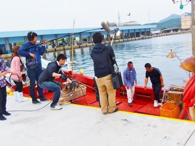 イカ釣り船1.jpg