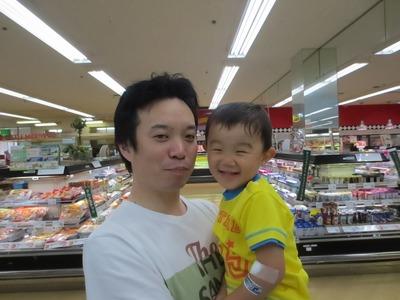 イケメン親子4.7.17.jpg