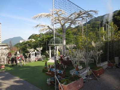 イルミネーション公園1.jpg